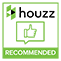 houzz-recommended